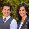 Jeff and Sue Kockos, Real estate agent in Redwood City