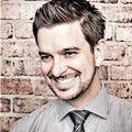 Adam Menconi, Real estate agent in Santa Rosa