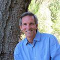 Kyle Morrison, Real estate agent in Carmel