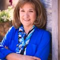 Colleen Judd, Real estate agent in Wimberley