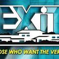 <em>Exit</em> <em>Realty</em> First Choice, Real estate agent in 11365