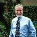 Jim Smith, Real estate agent in Dallas