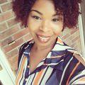Nell Dixon, Real estate agent in Atlanta