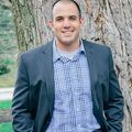 Jeremy Fonvielle, Real estate agent in Kennett Square