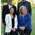 Greater Birmingham Team, Real estate agent in Birmingham