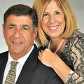 Roselyn & Robert Gross, Real estate agent in