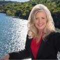Zina Rodenbeck, Real estate agent in Marble Falls