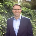 Keith Rosazza, Real estate agent in