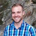 Patrick Manchester, Real estate agent in Colorado Springs