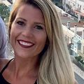 Courtney Cherry, Real estate agent in Charlotte
