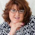 Lisa Fischer, Real estate agent in Ashland