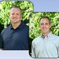 Wehr Homes Team, Real estate agent in Lakewood