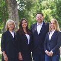 The Knoll Team, Real estate agent in Denver