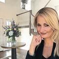 Michelle Lupica-Kus, Real estate agent in North Ridgeville