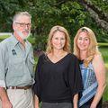 Olde Town Brokers Team, Real estate agent in Andrews