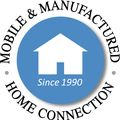 Mobile Home Connection, Real estate agent in Santee