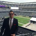 Helmer Zapata, Real estate agent in Union