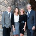 Ed Renee Bran Leah Behr, Real estate agent in Colorado Springs