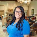 Marie Crabb - GRI, Real estate agent in San Antonio