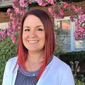 Emily Kubichko, Real estate agent in North Conway