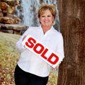 Deanna Swenson, Real estate agent in Wichita Falls