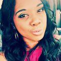 Keshia Lyn Jackson, Real estate agent in Destin