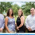 Ling Realty Team, Real estate agent in Plant City