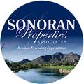 Sonoran Properties Associates, Real estate agent in Scottsdale