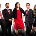Chinatti Realty Group, Real estate agent in Westford