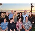 The Hunt Team, Real estate agent in San Clemente