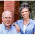 Jace and Brenda Thorpe, Real estate agent in Loveland