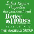 Better Homes&Gardens <em>The</em> <em>Masiello</em> <em>Group</em>, Real estate agent in Naples