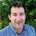Dane Hollinger, Real estate agent in Bigfork