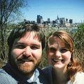 <em>Dain</em> & Brittany Johnson, Real estate agent in