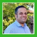 Suneet Agarwal Your Home Sold Guaranteed, Real estate agent in Sacramento