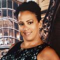 Sheila Miranda, Real estate agent in Metuchen