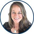 Lauri Toth, Real estate agent in Satellite Beach