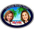 Natalie <em>More</em>, Real estate agent in Cape Coral