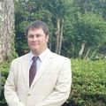 John Smit, Real estate agent in Tallahassee