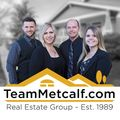 Team Metcalf, Real estate agent in Murrieta