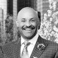 Darren Johnson, Real estate agent in Houston