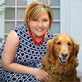 Donna White, Real estate agent in Tempe