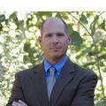 Colorado Expert Jeff Hansen, Realtor, Real estate agent in Littleton