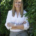Kathryn Cloney, Real estate agent in Park Ridge