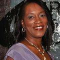 Elizabeth Jordan, Real estate agent in Duluth