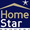 HomeStar Brokers, Real estate agent in Salem