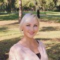 Sophia Rice, Real estate agent in Palos Verdes Estates