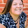 Laura Corbin, Real estate agent in Martinsburg