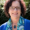 Cheryl Shurtz, Real estate agent in Wheaton