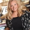 Lia King (21+ yrs experience), Real estate agent in Scottsdale